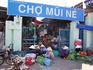 mui ne - vietnam 85