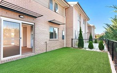 19/56 Christina Stead Street, Franklin ACT