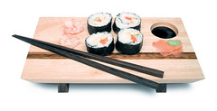 SS_L (mountainwoods) Tags: wood mountain sushi wooden boards woods bamboo tray simply serving server trays hardwood