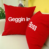 geggin in and boss cushion (rethinkthingsltd) Tags: birthday christmas boss baby home kitchen up liverpool ma design tshirt parry livingroom made card sound mug greetings decor coaster cushion greeting madeup yerma yer scouser ilsa babygrow eeee laffin chocka jarg typograhic arlarse rethinkthings geggin gegginin