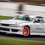 Geoff Donati – Nissan S14 Tuner Tools thumbnail