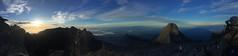 Mount Kinabalu Trip 2016 (63) (~ jacky ~) Tags: mount sabah kota kk kinabalu