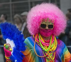 Belgian Pride 2016_24 (jefvandenhoute) Tags: brussels belgium belgique belgië bruxelles pride brussel nikond800 lesbiangaypride photoshopcs6