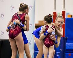 2016AGFAcro-6114 (Alberta Gymnastics) Tags: edmonton grove gymnastics alberta spruce federation aerials provincials acro 2016