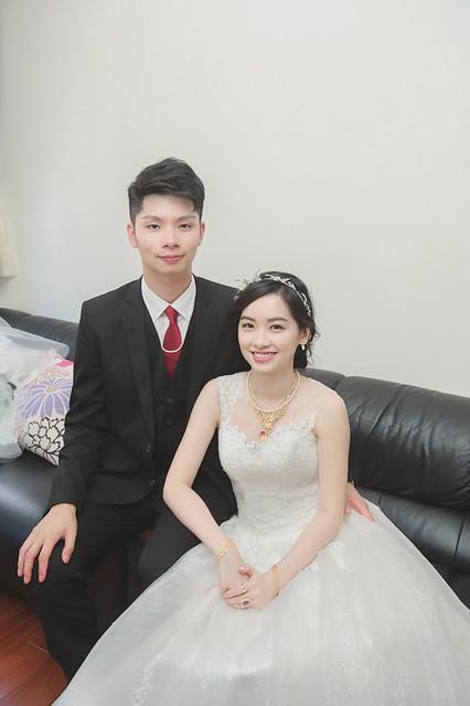 台北婚攝, 婚禮攝影, 婚攝, 婚攝守恆, 婚攝推薦, 維多利亞, 維多利亞酒店, 維多利亞婚宴, 維多利亞婚攝, Vanessa O-82