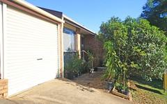 9/5 Robin Place, Ingleburn NSW