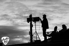seal (27) (Shutter 16 Magazine) Tags: uk cornwall seal outdoorconcert gomez global perranporth perranporthbeach musicjournalism thewateringhole benottewell joefrancis wintermountain nationalmusic tunesinthedunes ukcoverage shutter16music bandonthebeachshutter16