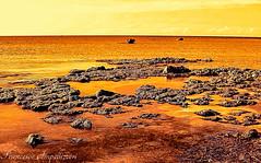 The Red Planet (Francesco Impellizzeri) Tags: landscape sicily sicilia trapani
