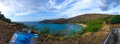 [Hawaii] Hanauma Bay (DavidLeeNBA) Tags: hanaumabay hawaii oahu snorkeling