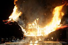 20160619-33-Dark MOFO 2016 Ogoh-ogoh burning ceremony (Roger T Wong) Tags: winter sculpture festival night fire australia burning burn tasmania hobart 2016 ogohogoh papermachie sony2470 rogertwong darkmofo sel2470z sonyfe2470mmf4zaosscarlzeissvariotessart sonya7ii sonyilce7m2 sonyalpha7ii macquarepoint weafyseadragon