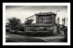20140125_Ribadeo_0051 (Sivelles) Tags: galicia lugo ribadeo