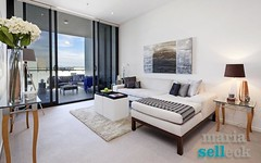 722/240 Bunda Street, City ACT