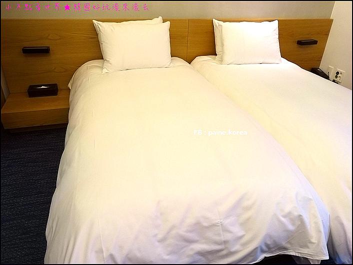 明洞Stay B hotel (28).JPG