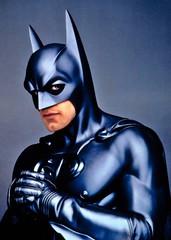 re6_leon__as_batman___by_cyberbrian360-da9qrh6 (brian_wasley) Tags: dc 3d render fake posing batman dccomics fakes leonskennedy residentevil xps residentevil6 xnalara