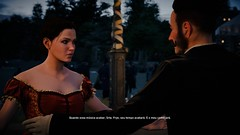 ACS 2016-06-18 00-57-43 (Samuel Detoni) Tags: ubisoft assassins creed syndicate jacob evie frye starrick 2016 realistic hd real gaming game