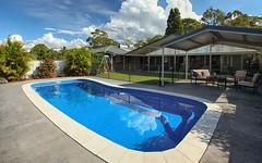 67 Oakview Drive, Hallidays Point NSW
