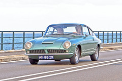 ASA 411 Berlinetta 1966 (3227) (Le Photiste) Tags: ca sexy wow interesting thenetherlands photographers 1966 clay oldcars soe coup fairplay giveme5 autofocus photomix ineffable prophoto friendsforever finegold bloodsweatandgears greatphotographers themachines lovelyshot gearheads digitalcreations slowride carscarscars beautifulcapture italiansportscar giorgettogiugiaro damncoolphotographers myfriendspictures artisticimpressions simplysuperb anticando thebestshot digifotopro afeastformyeyes alltypesoftransport iqimagequality allkindsoftransport yourbestoftoday saariysqualitypictures hairygitselite lovelyflickr vividstriking blinkagain canonflickraward theredgroup transportofallkinds photographicworld fandevoitures aphotographersview thepitstopshop thelooklevel1red showcaseimages planetearthbackintheday mastersofcreativephotography creativeimpuls planetearthtransport vigilantphotographersunitelevel1 wheelsanythingthatrolls cazadoresdeimgenes momentsinyourlife livingwithmultiplesclerosisms infinitexposure sidecode1 ah8829 lelystadthenetherlands djangosmaster bestpeopleschoice autocostruzionispasocietperazioniasamilanitaly asa411berlinetta asa411berlinettacoup oronziodenora