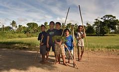 Kingdom of Tonga (Peter Jennings 17.5 Million+ views) Tags: kingdom tonga true south pasific peter jennings auckland new zealand