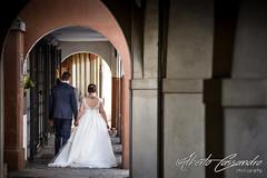 The beginning of a journey (Alberto Cassandro) Tags: wedding friends love bride nikon sigma happiness weddingparty weddingday weddingphotography sigmalenses nikond810 sigmaart sigma35mmart