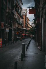 DSC_3277 (Chyolkina) Tags: madrid city travel capitals cityview neverstopexploring