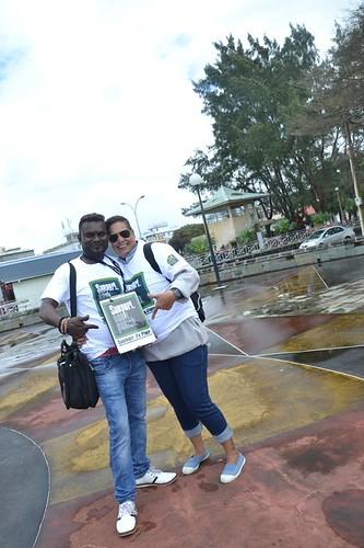 Mauritius action photos (48)