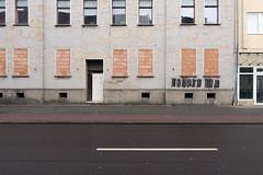 (Martin Maleschka) Tags: storefronts sachsenanhalt schnebeck