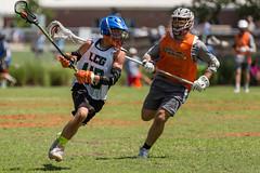 160619_Fathers Day Invitational_0395 (scottabuchananfl) Tags: lax lacrosse lcg palmcoast bucholtzboyslacrosse