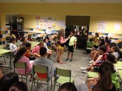 Campamento Ezcaray 2016  -  070 (Laparroquia) Tags: campmeno verano parroquia arnedoezcaray larioja nios jovenes iglesia catolico catolica fe juego diverison convivencia