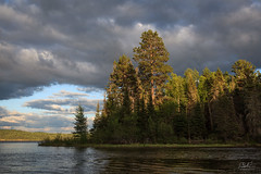 IMG_4027 (PNG441) Tags: canada outdoors spring temiskaming temiskamingshores