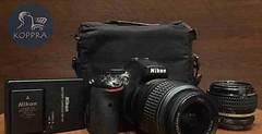 (koppra egypt) Tags: camera nikon cameras nikoncamera       koppra  usednikoncameras
