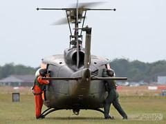 Bell (Dornier) UH-1D Huey (Model 205) 71+53 SAR Heer | ILA Berlin 2016 (Horatiu Goanta Aviation Photography) Tags: bell bellhelicopter bellh1 bellh1huey belluh1huey belluh1dhuey bellhuey bellh1iroquois belluh1iroquois belluh1diroquois uh1d uh1h vietnamhuey huey iroquois coldwaraircraft coldwarhelicopter airforce combat military militaryaviation helicopter hubschrauber transporthubschrauber chopper heli helo gunship helicoptergunship utilityhelicopter transporthelicopter turbine turboshaft nato teppichklopfer bundeswehr heer germanarmy display airshow aerobatics aircraft airplane airplne flugzeug flughafen aviation aerospace flugschau hohn natoflugplatzhohn etnh hohn2016 tdb tagderbundeswehr tagderbundeswehr2016 flugplatz luftwaffensttzpunkt afb airforcebase fliegerhorst germany deutschland horatiu goanta horatiugoanta