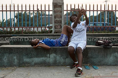 Universite Protestante de Kinshasa_23.06.2016-3 (Gwenn Dubourthoumieu) Tags: student university universit congo drc kinshasa rdc tudiant drcongo rdcongo rpubliquedmocratiqueducongo democraticrepublicofthecongo universitprotestantedekinshasa