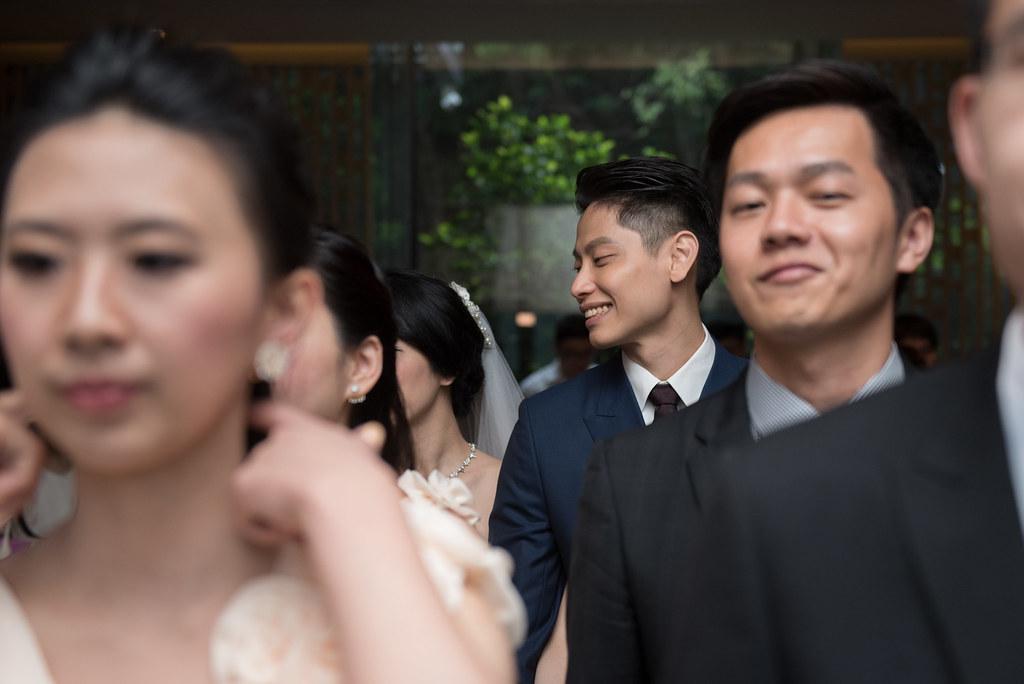 婚禮記錄上翔與品融-93