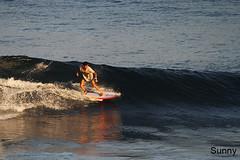 rc0008 (bali surfing camp) Tags: bali surfing uluwatu surfreport surfguiding 06072016
