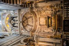 Pisa - Cathedral Sarcophagus of St Ranieri (Le Monde1) Tags: italy town nikon cathedral roman tomb unesco worldheritagesite pisa tuscany sarcophagus leaningtower baptistry baptistery shewolf piazzadeimiracoli pisano d610 stranieri giovannipisano buscheto squareofmiracles lemonde1