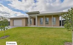7 Illawarra Place, Tamworth NSW