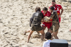 Rugby-1-48