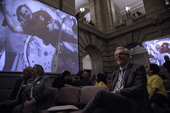 2013-05-06-Premier-and-Hadfield-6580