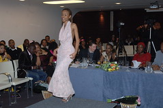 DSC_0708 Miss Southern Africa UK Beauty Pageant Contest at The Commonwealth Club London Ethnic Evening Dress Fashion Model Dec 2006 (photographer695) Tags: miss southern africa dec 2006 commonwealth club uk beauty pageant contest the london ethnic evening dress fashion model