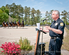 on.... (VB City Photographs) Tags: usa virginia police virginiabeach showall exif:focal_length=21mm exif:iso_speed=200 geo:state=virginia geo:city=virginiabeach camera:make=nikoncorporation exif:make=nikoncorporation geo:countrys=usa camera:model=nikond300s exif:model=nikond300s exif:aperture=13 exif:lens=170700mmf2840 horseacadamygraduation