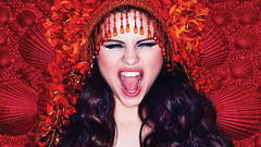 Selena Gomez - Come and Get It Video, Testo e Traduzione (Donna Perfetta.com) Tags: