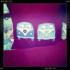 camper van cushion (Leo Reynolds) Tags: vw van camper cushion f28 262 3gs iphone iso64 hpexif 0002sec leol30random iphoneography iphone3gs hipstamatic xleol30x grouphipstamatic groupamazingiphone