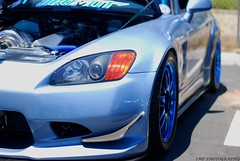 Stephen Prater Photography 084 copy (Stephen_Michael07) Tags: cars honda nice fast fresh acura lowered jdm clubrsx eibach stephenpraterphotography