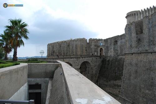 KR-Santa Severina-Castello Normanno 01_L