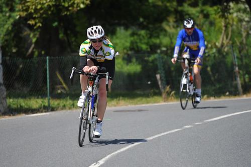 132710 Triathlon Vendôme 2013
