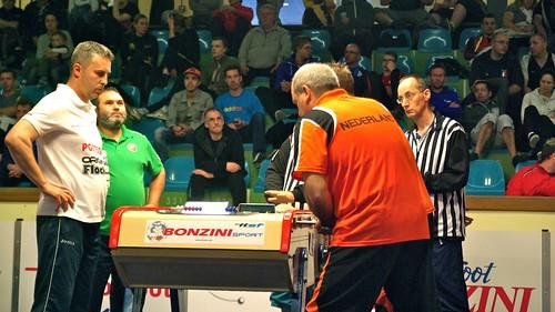 WCS Bonzini 2013 - Men's Nations.0061