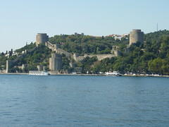 Turkey 2011 104 (sweetclafoutis) Tags: cruise turkey istanbul bosporus turkey2011