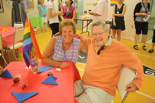 Seniors' Month 2012 (7)