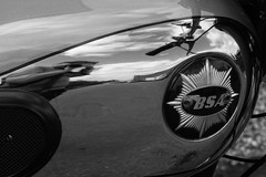 BSA (f1jherbert) Tags: sony wells alpha sprint goodwood 65 tunbridge bsa a65 sonyalpha goodwoodmotorsport sonya65 sonyalpha65 alpha65 trackdaygoodwood sony65 tunbridgewellssprintgoodwood tunbridgewellssprint tunbridgewellsmotorsport