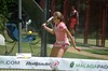 "cristina padel 2 femenina malaga padel tour junio 2013 • <a style=""font-size:0.8em;"" href=""http://www.flickr.com/photos/68728055@N04/9106838708/"" target=""_blank"">View on Flickr</a>"